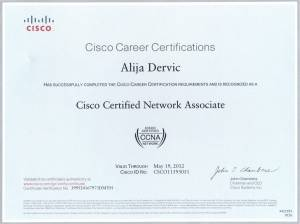 Alija Certifikat 03