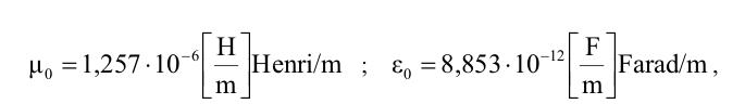 Formula_04