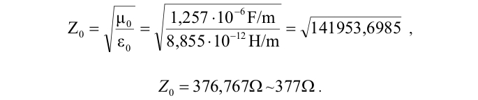 Formula_05