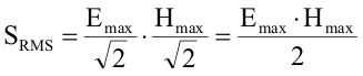 Formula_08