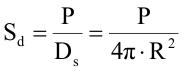 Formula_09