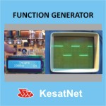 Generator funkcija