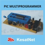 PIC programator