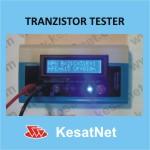 Tester poluprovodnika