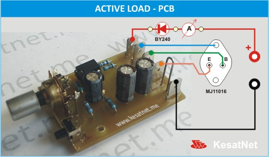ACTIVE_LOAD_PCB