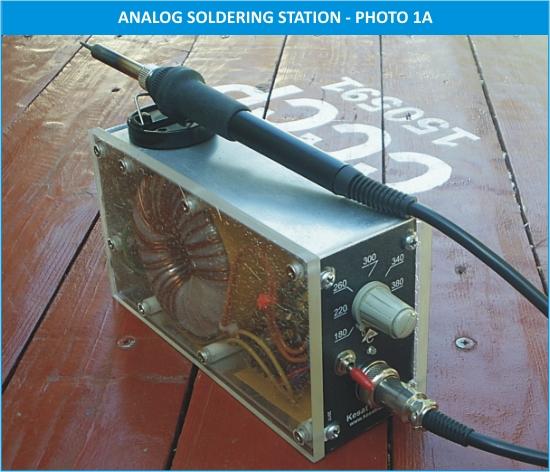 LM358_soldering_station