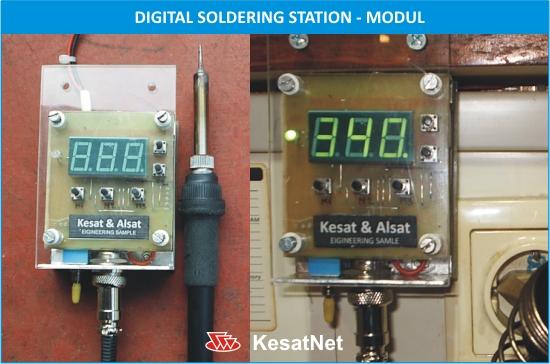 digital_soldering_station_04