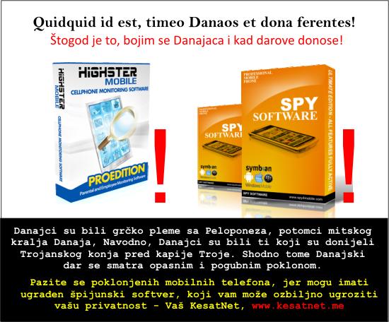 spy_softver_cell_phone