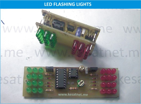 LED_FLASHING_LIGHTS