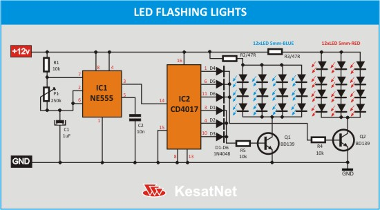 LED_FLASHING_LOGHTS_SCHEMATIC-slum