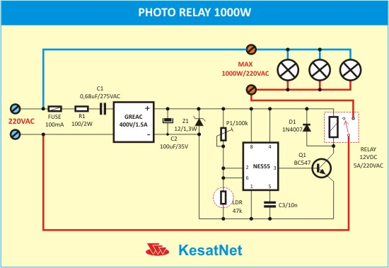 PHOTO_RELAY_1000W_schematic_slum