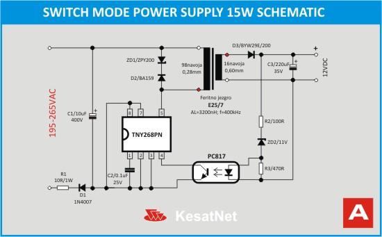Watch besides Beko Z1j194 11 And Dynex Lc22hv40 Smps in addition Audio Ics moreover Watch further Sanyo Tv Schematics. on tv circuit schematics