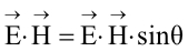 Formula_01