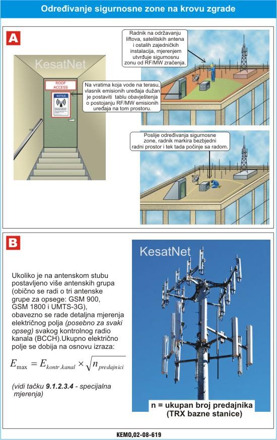 base_station619