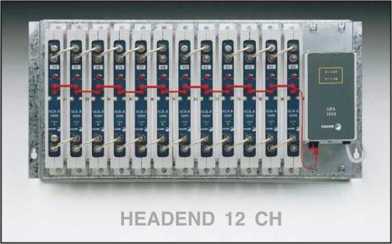 headend_64