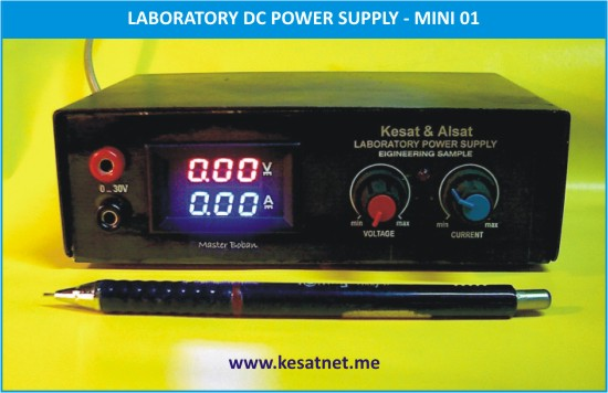 laboratory_power_supply_mini_01