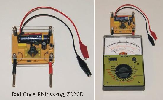 Z32CD