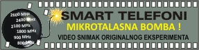 smart_phones_microwave_bomb-02