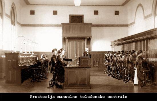 manuelna_telefonska_centrala