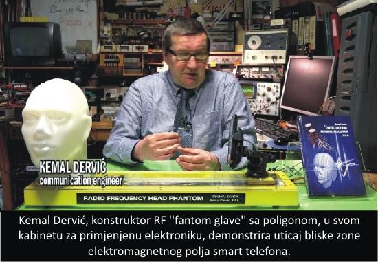 Kemal_Dervic_konstruktor_RF_fantom_glave