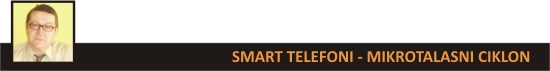 SMART_TELEFONI_CIKLON